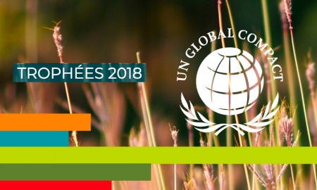 desmazieres global compact 2018